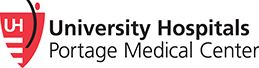 University Hospitals - Portage Medical Center