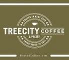 Tree City Cafe and Pastry